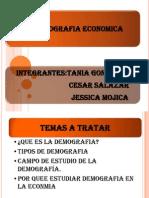 DEMOGRAFIA ECONOMICA (2)