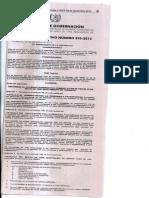 Acuerdo Gubernativo 395-2013