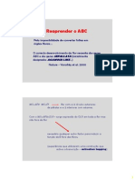BDP_22_-_Relearning_ABC.pdf