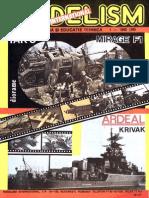 Modelism 1992-1