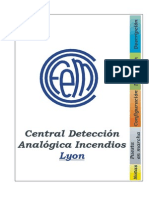 DOCLYON+A4LNB_COFEM_LYON_Manual usuario_CAS_JUL13