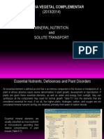 6_-_Mineral_Nutrition_and_Solute_Transport.pdf
