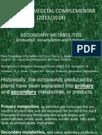 8_-_Secondary_metabolites_-_TERPENOIDS_ALKALOIDS_PHENOLICS.pdf