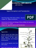 10_-_Signal_Perception_and_Transduction.pdf