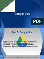 Google Drive Us a Bili Dad