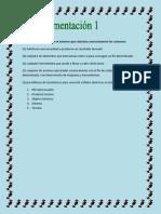 Retroalimentación 1 c