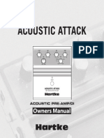 AcousticAttack OM v1 1