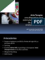 2 Arteterapia (1).ppt