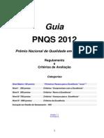 Guia Pnqs 2012b
