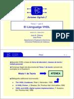 SD1_VHDL