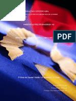 PORT 3A 4B 2C OrientaçõesPedagógicas.pdf