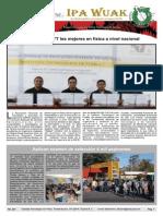 222_Ipa_Wuak-elec.pdf