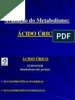 Avaliação_do_metabolismo_-_Ácido_Úrico