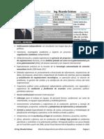 CV-RE-May2014-4