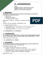 lossacramentos-111102121103-phpapp01