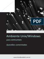 ambiente_unix_windows.pdf