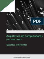 arquitetura_de_computadores.pdf