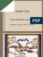 mapeuma