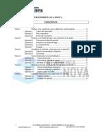 CURSO HIDRAULICA- Ejercicios Propuestos Del Todos Los Temas_3