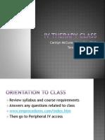 IVclass0142011_definitionsandrules (1)