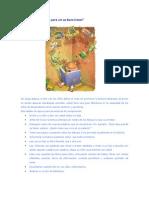 consejos de lectura para padres.docx