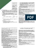 Geofísica1.doc