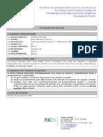 Atividade Extraclasse Direito Civil IV - 2014-i (1)