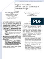 Article Qualita Falconnet Et Al. Qualita 2013