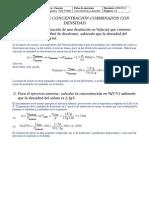 Fe Concentracic3b3n y Densidad 7 Resueltos