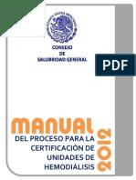 Manual2012_Hemodialisis