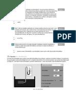 resumo - provas e exercicios fis 2.docx