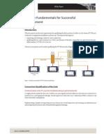 Wp-t-304-Fiber Testing Fundamentals Whitepaper Brown (1)