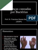 Doencas_causadas_por_Bacterias.pdf