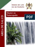 infomaster_naturopatia