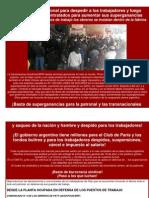 TRABAJADORES DE PATY EN LUCHA.docx