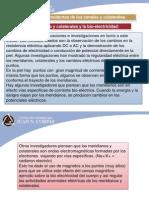 diagnostico-130909093941-