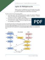 PDH-LMGM-2014-10