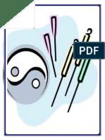 acupunturadeberdeenfer1-131101143122-phpapp01