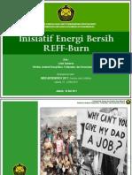 d2. Paparan Dirjen EBTKE_Inisiatif Energi Bersih_INDOBIOENERGY.pdf