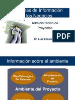 administracion-proyectos