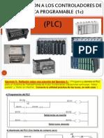 7 - PLC_parte 1c - 2ºSem2013 161113