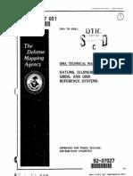 DMA Tech Manual ADA247651