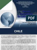 Serviciocomunitario_latinoamerica