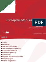programadorpragmatico-130517183315-phpapp02.pdf