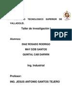 Proyecto Sembrador