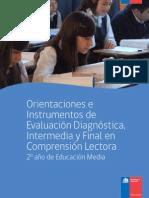 ComprensiOn_Lectora_2_Medio[1]