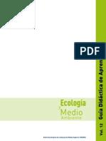 Guía Didáctica de Ecologia y Medio Ambiente 2012.pdf