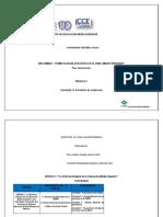 GSCL_Portafolio.docx