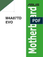 e5263_M4A87TD EVO.pdf