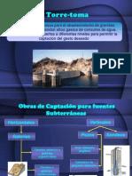 34251375 Tema 2 Obras de Captacion Control y Almacenamiento Parte 2 2010b